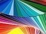 La couleur comme expression du sentiment par l'assyriologue Jean-Marie Durand, Académicien | Académiciens, Associés étrangers et Correspondants de l'Académie | Scoop.it