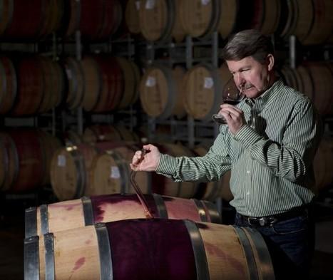 Lower alcohol wines a response to Aussie success | Autour du vin | Scoop.it