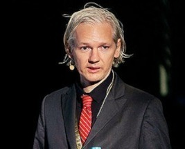 Why WikiLeaks is worth defending, despite all of its flaws | nouveaux métiers du journalisme | Scoop.it