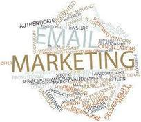 "<a href=""http://www.emailit.co/tips/how-to-maximize-the-effect-of-email-marketing/"">How to Maximize the Effect of Email Marketing</a> 