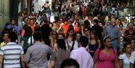 Chile pierde fuerza en la región: brusca caída en indicadores equipara escenario de países vecinos   Doing Business in Chile - Desarrollar Negocios en Chile   Scoop.it