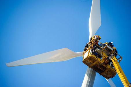 En France, 100 % d'électricité renouvelable n'est pas plus coûteux que le nucléaire | Intellectual Property - Personnal Watch | Scoop.it