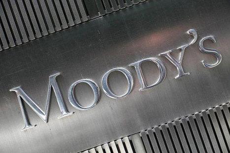 Moodys downgrades SA | Business & Finance Info | Scoop.it