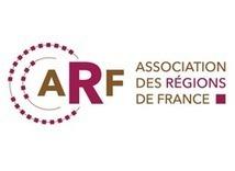 Organisation des Rencontres régionales pour l'agroalimentaire et du bois. | agro-media.fr | Actualité de l'Industrie Agroalimentaire | agro-media.fr | Scoop.it