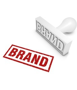 Promote Your Brand campains and more services for your business. Choose your plan! | Promote Your Brand | Scoop.it