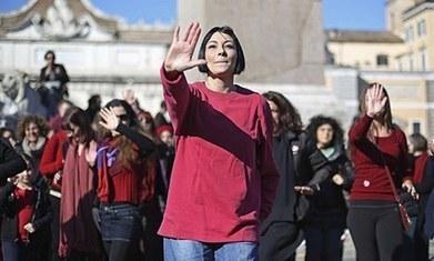 The fourth wave of feminism: meet the rebel women | Femmes dans le monde | Scoop.it