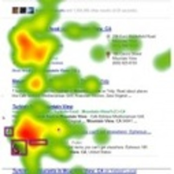 What is Google Authorship? Tips and Resources | Business in a Social Media World | Scoop.it