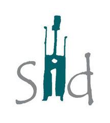 Un procesador de texto para personas con dislexia (SID) | La dislèxia en els infants | Scoop.it