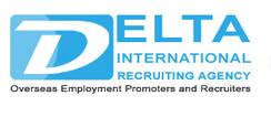 Overseas Employment in Pakistan   Pakistan Overseas Employment Promoters   Scoop.it