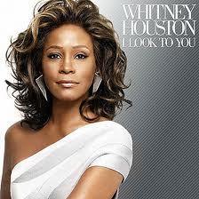 AP: Publicist Says Whitney Houston Dead | TonyPotts | Scoop.it