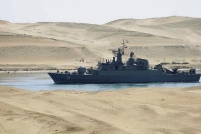La crisis de Egipto dispara el precio del petróleo | Negocios | Scoop.it