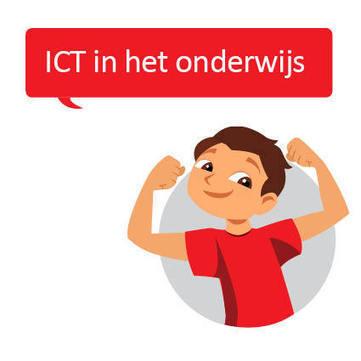 Bijeenkomst ICT en onderwijs | Ict in het Primair Onderwijs | Scoop.it