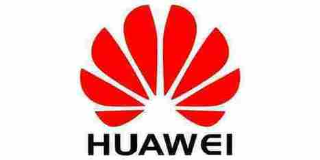 Cosa fare se telefono Huawei va in modalità provvisoria   AllMobileWorld Tutte le novità dal mondo dei cellulari e smartphone   Scoop.it