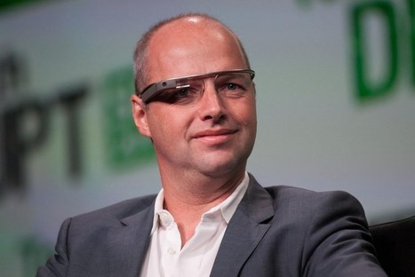 Sebastian Thrun, Modi and the Forgotten Promise of MOOCs | Educación a Distancia y TIC | Scoop.it