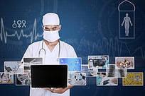 Télémédecine : enjeux médicaux et juridiques