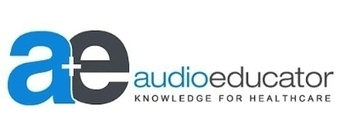 E-learning in Healthcare is expected to grow by 45.1% - PR Newswire (press release) | Online Education | Scoop.it