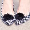 DIY: Designed Shoes Project | Best of SHOE BLOGGERS | Scoop.it