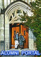 Duke University Libraries - Home | Culture Traits | Scoop.it