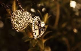 Online Jewellery Shop a Privilege for Women - Imitation Jewelry Online - Quora | Ace Jewelry Shop | Scoop.it