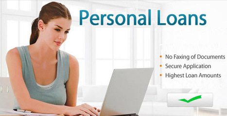 Loans Direct UK| No Broker Fees unsecured loans| direct loan lenders | bookmark | Scoop.it