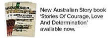 Australian Story :: In My Little Town | The Scots School:The Story of Tom Brennan HSC | Scoop.it