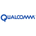 Qualcomm Goes Mobile With Its 2net mHealth Platform | Process and Technologies for IT Healthcare | Scoop.it