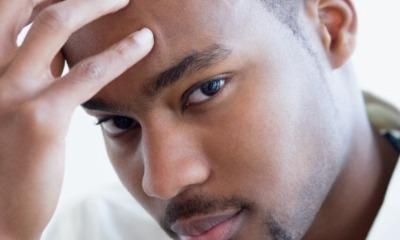 Le sexe donne bien la migraine mais uniquement aux hommes | Africa Presse | Scoop.it