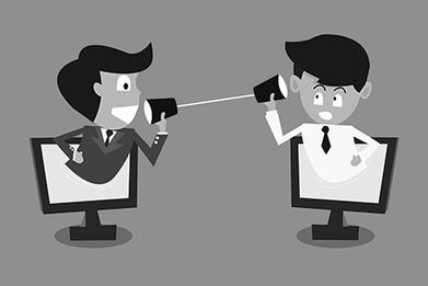 L'importance de la communication dans une campagne de crowdfunding | Crowdfunding - Financement participatif ACTU | Scoop.it