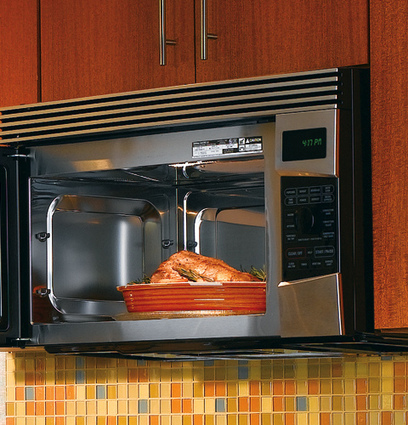 Microwave Covection Oven - OVEN MICROWAVE | Microwave Convection Oven Combo | Scoop.it
