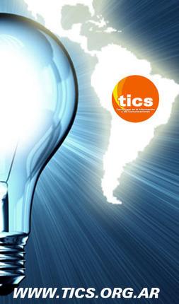 +300 Herramientas y Recursos Gratuitos Para Crear Materiales Educativos Didacticos | M-learning | Scoop.it