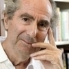 US novelist Philip Roth retires from public view after final interview - South China Morning Post | books, readings and other conversations | Scoop.it