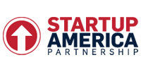 Startup America Partnership contest for DEMO Spring 2012 | Black Founders | Scoop.it