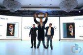 कूलपैड ने भारतीय बाज़ार में लॉन्च किया 'कूलपैड नोट 5' | Technology Gadget Reviews | Scoop.it