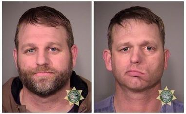 Judge refuses to free Oregon standoff leaders before trial | Archaeology, Culture, Religion and Spirituality | Scoop.it