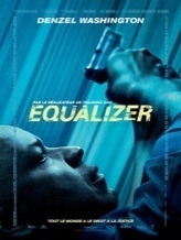 Equalizer | Sorties cinema | Scoop.it