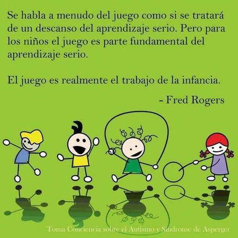 Twitter / _Montessori_: En el proceso de ... | Educación | Scoop.it