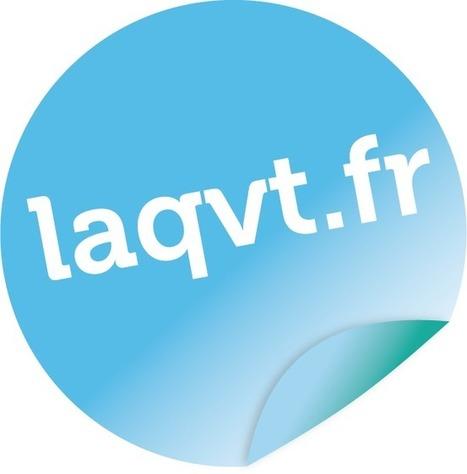 Il est temps de mettre le temps sur la table   laqvt.fr — la Qualité de Vie au Travail   Bonnes nouvelles   Scoop.it