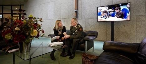 Brede steun in Kamer voor militaire missie Mali - nrc.nl | Mali | Scoop.it