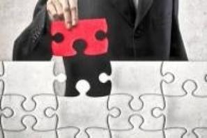 Franchises : les secteurs porteurs pour se lancer | CapBusiness: Conseils et accompagnements à la création et au développement d'entreprise | Scoop.it