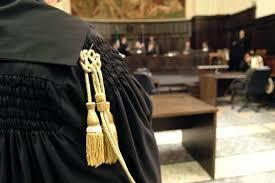 Stranieri in Italia Interpreti e traduttori, ok del governo alle nuove norme per i processi penali | NOTIZIE DAL MONDO DELLA TRADUZIONE | Scoop.it