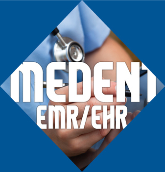 MEDENT: Computer Software Systems for Managing Medical Practices & Offices | EMR Software | Scoop.it