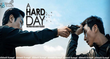 Kkeutkkaji Ganda 2014 Full Movie Download | Movie in HD Free | Scoop.it