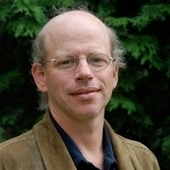 Fred Leebron: An analysis of the modes of distance learning - eacwp | e-learning | Scoop.it