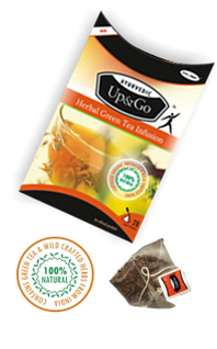 Worried about Colds & Flu? Liquorice Compoments and Immunity   Herbs & Spices   Scoop.it