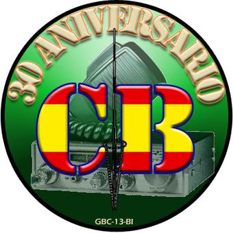 CB: 30e anniversaire de la légalisation espagnole   Ham Radio France   Scoop.it