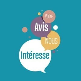 Commentaires et avis consommateurs : de la data en or sous nos yeux | TOP/COM | Data-Management | Scoop.it