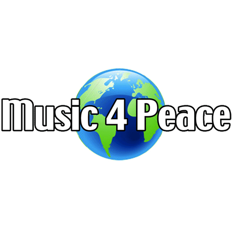 Music 4 Peace - Music for Peace | Music for Peace | Scoop.it