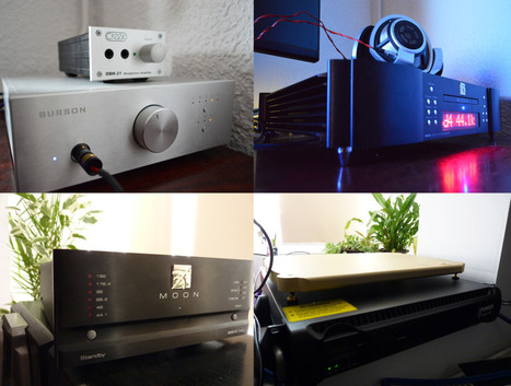 What are DACS and their importance | HeadMania | Scoop.it