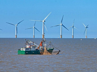 Beothuk Energy awards contracts to build Newfoundland offshore wind farm - Cantech Letter | Nova Scotia Real Estate Investing | Scoop.it
