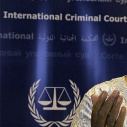 La Russia si chiama fuori dalla Corte penale internazionale   Europa e Asia Centrale News   Scoop.it